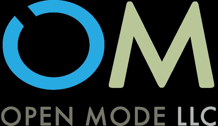 Open Mode
